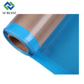 PTFE ruban adhésif tissu haute température