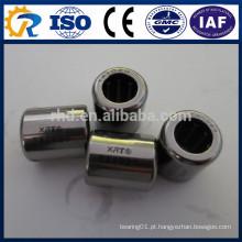 Rolamentos de rolos de agulha de tipo de caixa TA1020Z TA 1020 Z TA1020