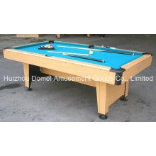 Домашний бильярдный стол (DBT56A42)