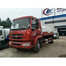 Dongfeng 12CBM Water Tanker Truck