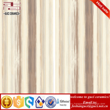 экстерьер и интерьер 1800x900mm смешанные, как деревянная плитка глазурованная тонкий керамогранит