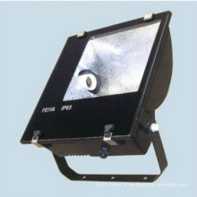 Dispositif de projecteur (DS-307)