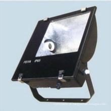 Dispositivo de iluminação do projector (DS-307)