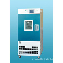 High/Low Temperature Lab Oven