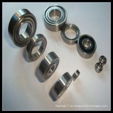 Miniature Bearing 681 691 691X 681xzz 601 682 Mr52 692