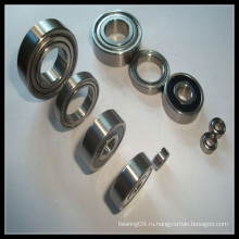 Bearings 6906-2RS 6906zz 6708-2RS 6907-2RS 6907zz 6807-2RS 6807zz 6906-2RS 6906zz