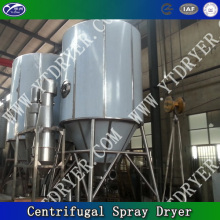 Spray Dryer per succo