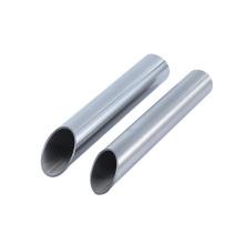 Kitchen utensils Stainless steel welded pipe