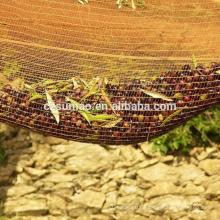 High quality latest 95g some olive harvest net