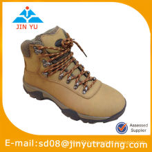 2015 Steel Toe industrial safety shoe