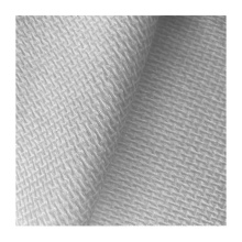 manufacture polyester/viscose spunlace fabric roll wholesaler