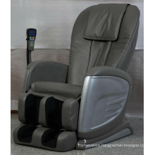 RK2686A Mind Relaxing Massage Chair with Heat