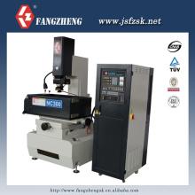 Nouvelle condition znc edm machine