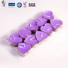 Professional Produce Excellent Pretty Votive Long Burning Candles