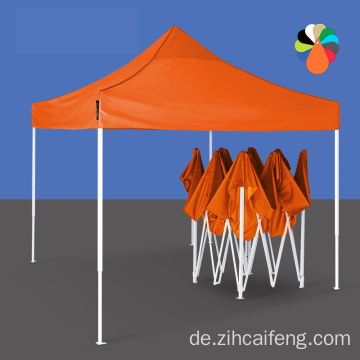 2040 pvc pagode 3x3 party pavillon zelt