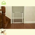 Mode-heißes Verkaufs-Baby-Sicherheitstor