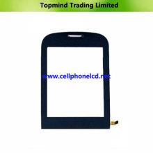 Pantalla táctil del teléfono móvil para Alcatel Ot 720