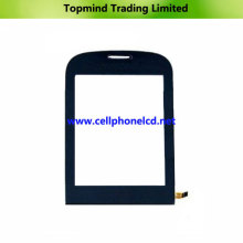 Mobile Phone Touch Screen Display for Alcatel Ot 720