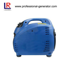 CE and EPA Approval 1.5kw Digital Inverter Generator