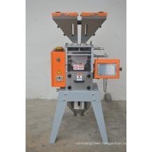 Gravimetric Dosing Mixer