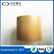 CD044 HIGH-QUALITYHEAT RESISTANT TEFLON TAPE MADE IN CHINA
