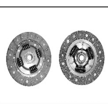 Car clutch disc 31250-10061