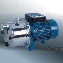 Bomba de agua, bomba de Jet (DJM80C, DJM100C)