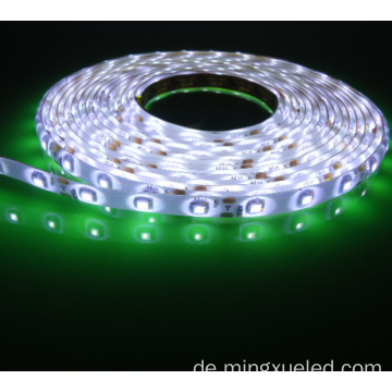 Optional 5050 3528 RGB Tape LED Streifen