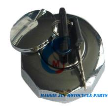 Motorradteile Tankdeckel für CD80