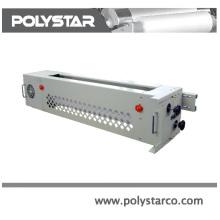Corona surface treater