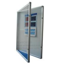 Window Showcase (Whiteboard) / Billboard
