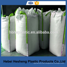Big size customized wholesale pp woven bag