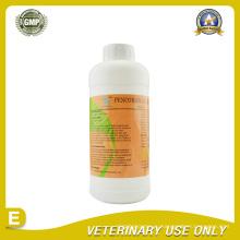 Ветеринарная ЭК Пенконазола (10%)