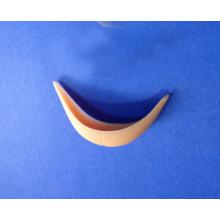 Medizinisches Silikongel-Kinnimplantat