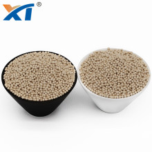 Lithium molecular sieve oxygen enriched for fish farms molecular sieve 13x hp zeolite for psa medical device