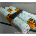 High Performance Structural Silicone Sealant