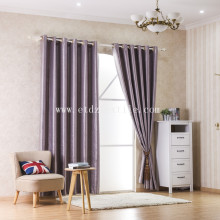 well drape window  curtain fabric