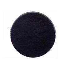 Dispersionsfarbstoffe Schwarz S-3BL100%