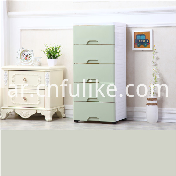 Drawers For Living Room