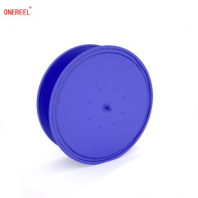 steel wire cable reel