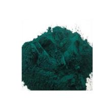Fornecedores de 2017 China vat dye Green 8