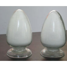 Hohe Qualität L-Cystein HCl Mono, L-Cystein HCl Anhy