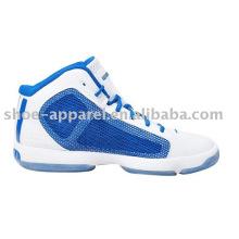 Chaussure de basket-ball Team Air Cushion 2012