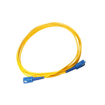 FTTH SC sợi quang Jumpers