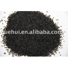 XH BRAND:COAL BASED IMPREGNATED ACTIVATED CARBON