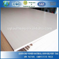 Melamine Laminated Plywood For Chair Seat