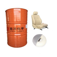 high density modified MDI for car seat back