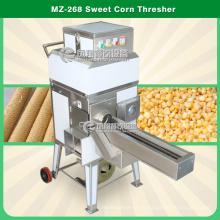 МЗ-368 Кукурузы Молотилка Кукурузы Шеллер Кукурузы Кукурузы Машины, Кукурузы Кукурузы Молотилка