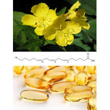 Suplemento puro y potente Aceite de onagra Premium CAS: 65546-85-2
