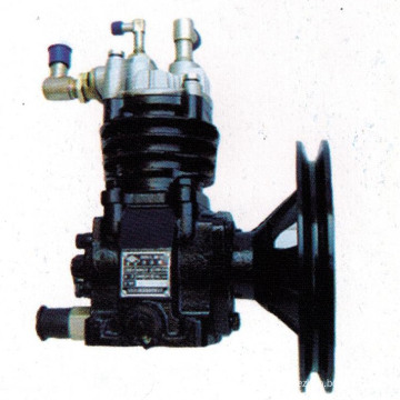 European Commercial Vehicle Engine Air Compressor for Mercedes